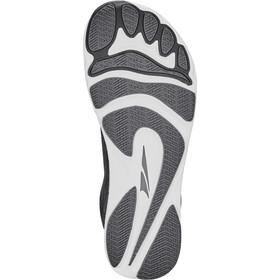 Altra Escalante Road Running Shoes Herren black/grey
